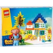 Clock-Tower Bob