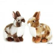 Sinsin coniglietto eddy 20 cm