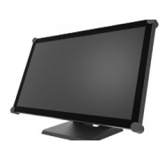 "AG Neovo TX-22 - 21.5"" 10 Points MultiTouch 1920 x 1080 FullHD IPS 250 cd/m2 1000:1 7 ms DVI-D"