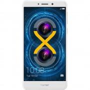 Honor 6X Dual Sim 32GB LTE 4G Auriu 3GB RAM Huawei