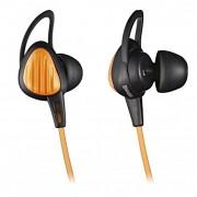 Casca in ureche 3.5mm portocalie HP-S20 Maxell - vit_EARPHONE-HPS20OE-MXL