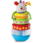 Taf Toys 11365 - Kooky Stacker
