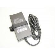 AC nabíjecí adaptér na DELL 19.5V 7.7A 150W model ADP-150RB B