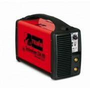 Technology 236 HD - Aparate de sudura Telwin tip invertor