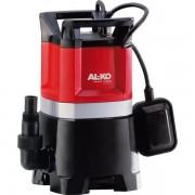 Al-Ko Drain 12000 szennyvíz szivattyú 112826
