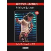 Michael Jackson - Chipul din oglinda