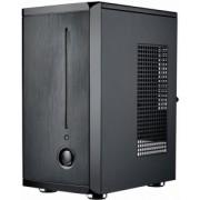CASE SPIRE 300W SPM501B-300W-2U3