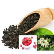 Ceai Negru Country Berry