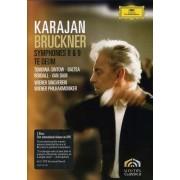 A Bruckner - Symphonies 8&9 (0044007343951) (2 DVD)