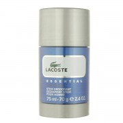 Lacoste Essential Sport Deostick 75 ml (man)