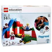 LEGO Education Set #45017 Playground