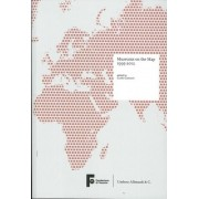 Museums on the map. 1995-2012 by G. Guerzoni