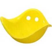 Bilibo mozgás, kreativitás fejlesztő játék sárga 43004