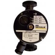 Pompa circulatie BUPA 30-7.0 G180