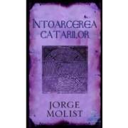 Intoarcerea catarilor - Jorge Molist