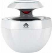 Boxa portabila Bluetooth Huawei AM08 White