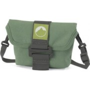 Geanta Foto Lowepro Terraclime 30 Grass