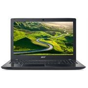 Acer Aspire E5-575G-53WP Notebook
