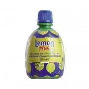 Lemondor Limoensap