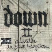 Down - Down Ii (0075596274524) (1 CD)