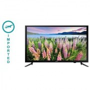 Samsung 48J5200 122cm(48 inches) Smart Full HD LED TV (with 1 year Widecare warranty)