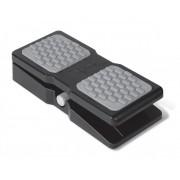 M-Audio EX-P Pedal de Expressão