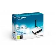 TPLINK Wireless Print Server