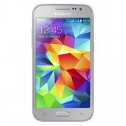 Galaxy Core Prime Duos 3G VE