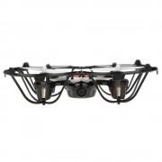 Drona JJRC H6C 2.0MP camera HD