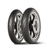 Dunlop StreetSmart 120/90-18 65V TL