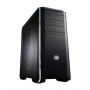 CoolerMaster 693-KWN1 Mid Tower Case Black Gaming USB3.0 CM690 III Window
