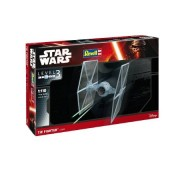 Revell Star Wars - TIE Fighter 1:110