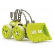 E-Dozer Speelgoedbuldozer