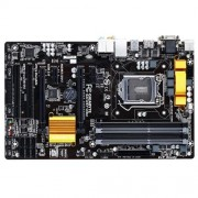 MB GIGABYTE H97-HD3 (rev. 1.0)