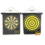 Joc Darts Magnetic LA4638 marimea L