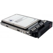 "HDD Server Lenovo 4XB0G45722 300GB @10000rpm, SAS II, 2.5"", pentru ThinkServer RD650"
