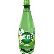 Perrier Apa Minerala cu Aroma de Mar Verde 0.5L PET BAX