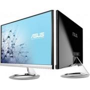 "Monitor 23"" LED IPS Asus MX239H, 1920x1080, 250 cd/m2, 80000000:1, 5ms, crni"