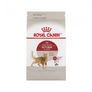 Royal Canin Adult Fit & Active Dry Cat Food, 3-lb bag