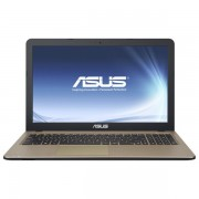 LAPTOP ASUS X540SA-XX005D INTEL CELERON QUAD-CORE N3150 15.6""