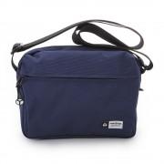 【セール実施中】【送料無料】ミニ ショルダーバッグ MINI SHOULDER BAG YP0502 NAVY