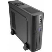 Carcasa Aerocool Micro-ATX PGS CS-101 BLACK