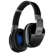 Logitech UE 9000 AP HeadPhone