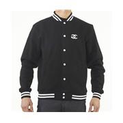 Entics Sweatshirt 133320
