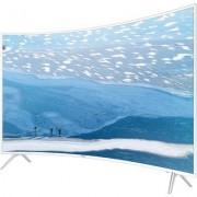 """Tv SAMSUNG UE55KU6510 - 55"""" Curvo"""