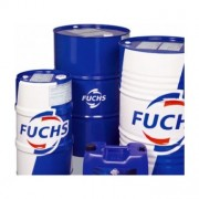 Fuchs Fricofin S for utility vehicles 1 Litre Can