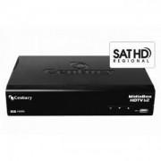 Receptor Century Midiabox HDTV b2 - 270
