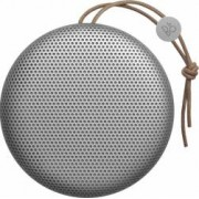 Boxa Portabila BeoPlay By Bang And Olufsen A1 Natural