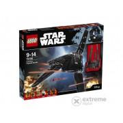 LEGO® Star Wars Naveta imperiala a lui Krennic 75156