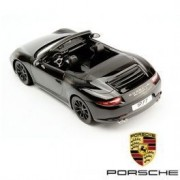 Voiture Télécommandée Porsche 911 Carrera S